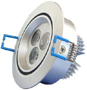 đèn-led-gpe-cl3w-v1