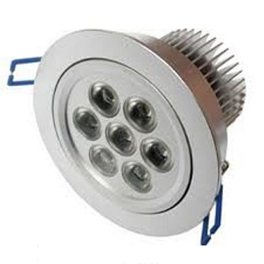 đèn-led-gpe-cl7w-v1